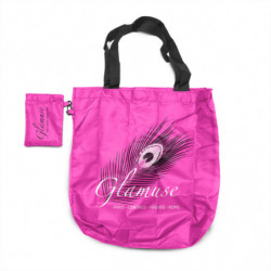 FOLDABLE SHOPPING BAG - SANYS