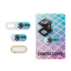 WEBCAM COVER - MADE IN EUROPE