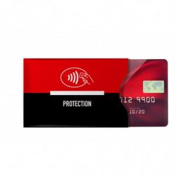 PROTEGE CARTE ANTI RFID