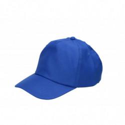 CAP 5 PANELS 130GSM