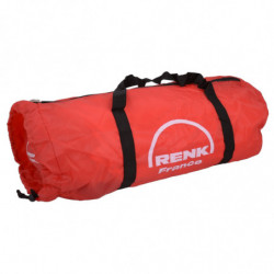 FOLDABLE SPORT BAG
